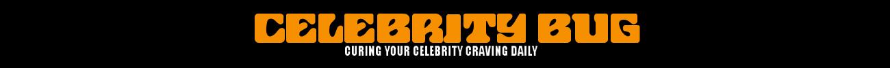 Celebrity Bug