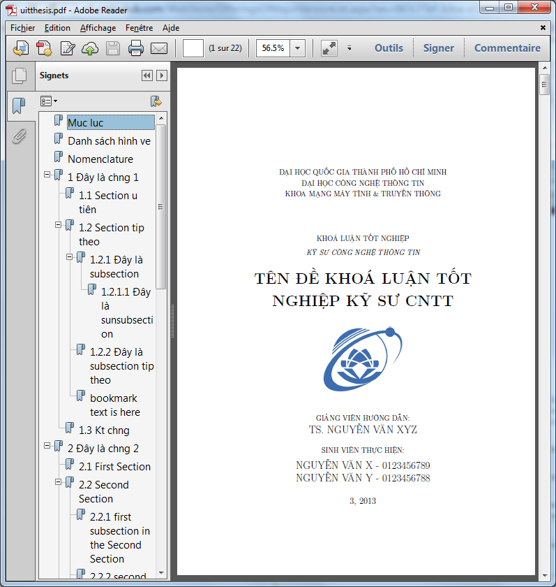 thesis ubiquitous computing