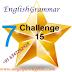 7 Stars Challenge-no.15-PREPOSITIONS
