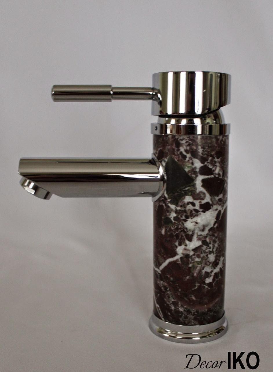 http://decoriko.ru/magazin/product/stone_faucet_18