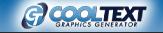 Free-online-logo-maker