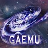 Grupo GAEMU - Guarujá