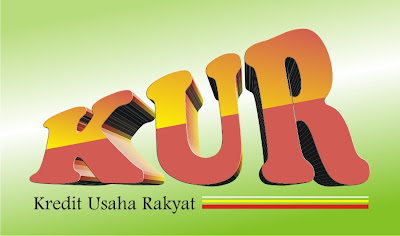usahadidesaalfi.blogspot.com