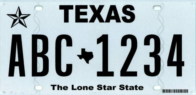 Lone Star Car Wash Decatur Tx