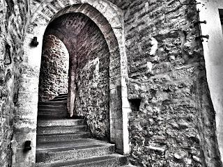 О казнях в средневековом Таллинне