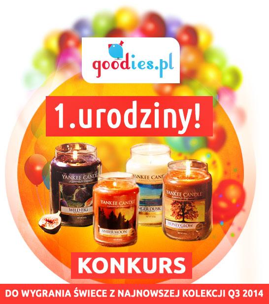 http://1urodziny.goodies.pl/