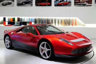 http://4.bp.blogspot.com/-Cwp1igfYCtQ/T8MVLr8AiLI/AAAAAAAAAuc/CgF8JzlwhuM/s1600/Sport+Car+Garage_Ferrari+SP12+EC_2012_4.jpg