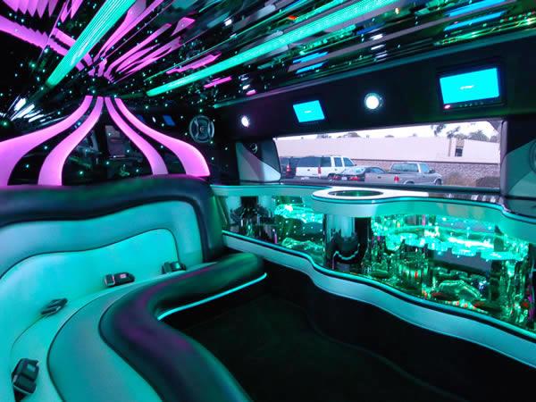 karen 39 s blogs hartford hummer limousines takes groups to comcast theatre. Black Bedroom Furniture Sets. Home Design Ideas