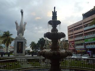 Himpunan Guru Muda 1Malaysia, Zon Sarawak, My journey Part 4