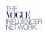 Screenshot 5 FREE Vogue Influencer Network Panel