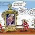 L'FMI insisteix i demana que continuï la moderació salarial a Espanya