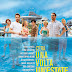 C'era Una Volta Un'Estate (Nat Faxon e Jim Rash, 2013)