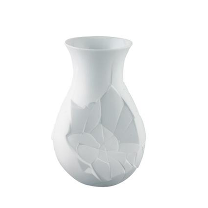 rosenthal vase. Black Bedroom Furniture Sets. Home Design Ideas