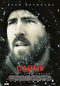 The Captive (2014) ()
