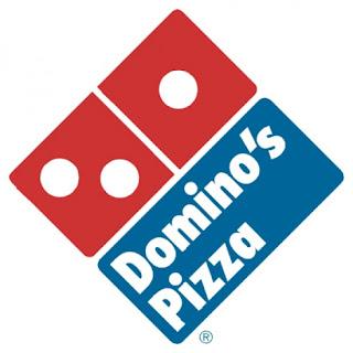 Domino's Pizza Akan Bangun Restoran di Bulan