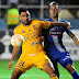 Ver Tigres vs Emelec En Vivo Online 26-Mayo-2015 HD
