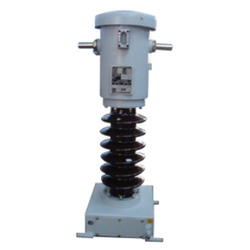 what is current transformer , working and type of current transformer, application of current transforemr