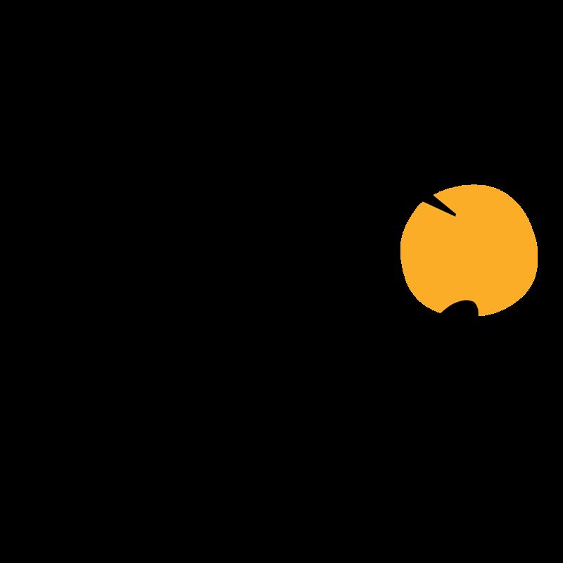 Quiksilver Logo Png 12. El tour de ...