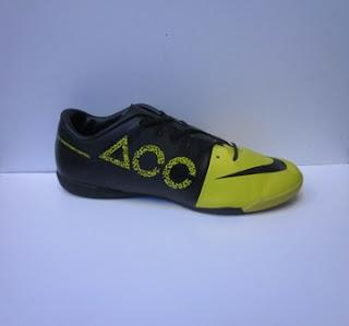 Sepatu Nike Mercurial Acc Import, Nike Acc Indoor, Nike Mercurial Murah