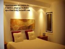 Apartamento Funchal - Aluguer para ferias