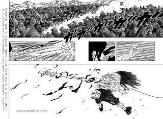 assistir - Naruto 196 - online