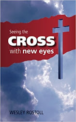 Seeing the Cross with New Eyes
