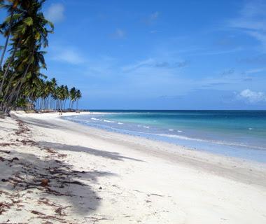 praia de suape, praias de pernambuco, lindas praias de pernambuco, praias brasileiras, belas regiões do Brasil, turismo em pernambuco