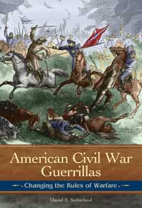 Guerrilla warfare book essay