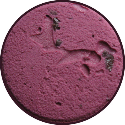 ... : Ice Cream Reviews: Graeter's Black Raspberry Chip Ice Cream Review