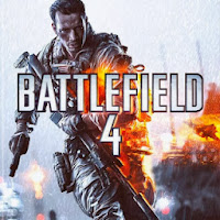 Download Game Battlefield 4 Repack for PC 100% Work