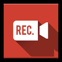 Cara Rekam Tampilan layar HP Android Menjadi Video Tanpa ROOT
