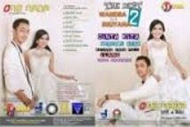 Album Best Wandra Feat Suliana 2 Live In Bali 2015