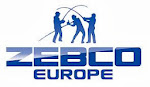 Facebook - Zebco Europe