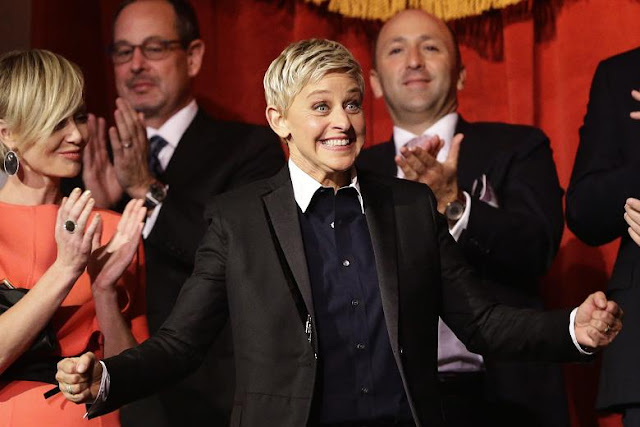 ellen-degenres-acadmey-awards-host