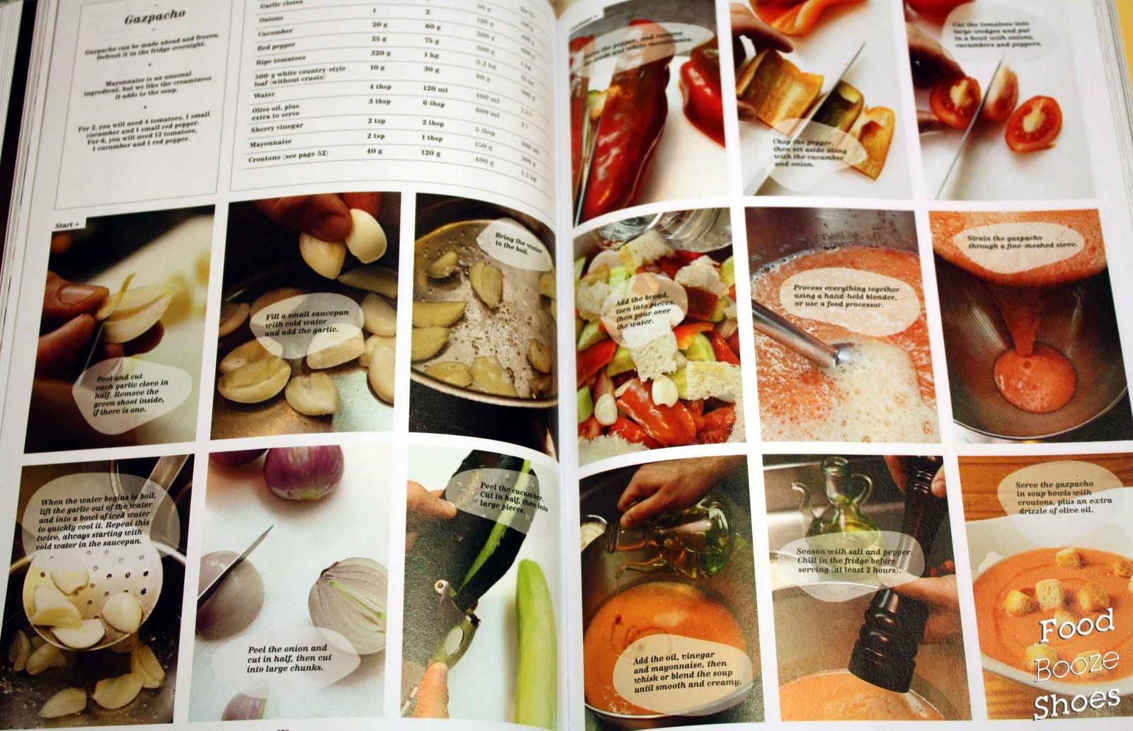the family meal ferran adria pdf