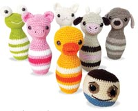 Amigurumi World Free Download : Free sleeping totoro amigurumi pattern amigurumei あみぐるメイ