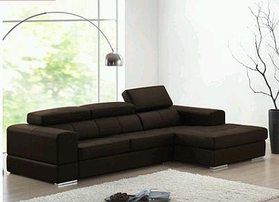 Muebles para sala sof s for Modelos de muebles para sala