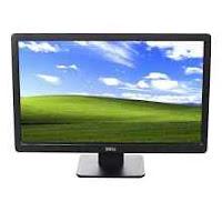 Buy Dell D2215h 21.5 inch Monitor at  Rs.8100 Via  Amazon:buytoearn