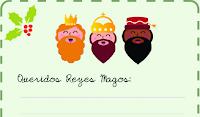 Carta a los Reyes Magos en 27 vídeos