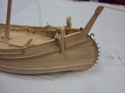 Horarios barcos seixal