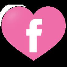 LF|LL's Facebook