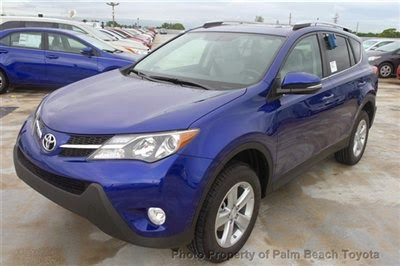 Difference Between Rav4 Le And Xle 2015 >> Difference Between Toyota Highlander Se And Limited   Autos Post