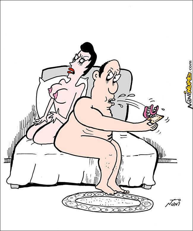 Veja Mais Cartuns Er Ticos