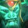 Como jugar con Wraith King DOTA 2