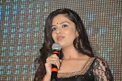 Kiraak audio release function photos-thumbnail-17