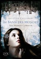 http://www.egmont-lyx.de/buch/im-bann-des-mondes/