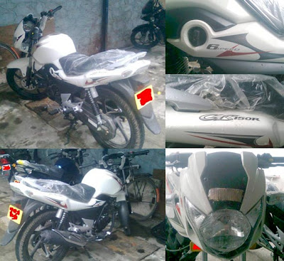 http://4.bp.blogspot.com/-CxII3lJ6By4/ThJ3mM9OnlI/AAAAAAAAAOk/nJ9U_8_SOiA/s1600/Suzuki+center-GS150baru-2.jpg