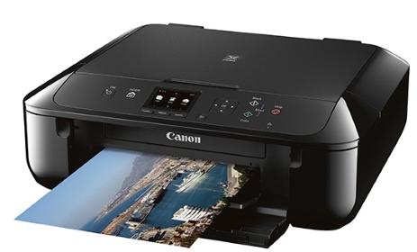 скачать драйвер на принтер Canon L11121e на Windows 7 - фото 9