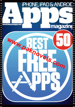 Apps Magazine, 50 Best Free Applications