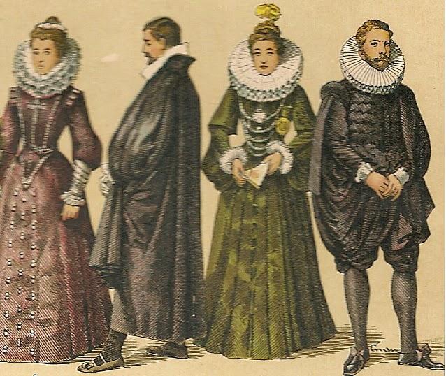 prostitutas siglo xvii prostitutas alemania